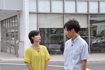 Images of SBC News6 - Japanese...