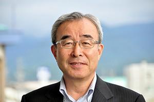 永田 春記