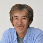 佐内 栄介さん